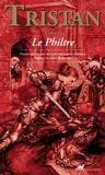 Tristan Tome 1 : Le philtre