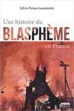 Histoire du blasphème en France
