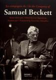 En compagnie de Samuel Beckett. Edition bilingue français-anglais