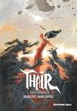 Thair Tome 1 : Renaissance
