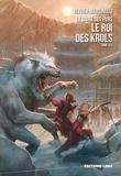 Le livre des purs Tome 1 : Le roi des Krols