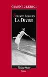 Suzanne Lenglen. La Divine