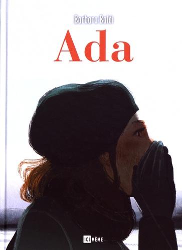 Ada / Barbara Baldi | Baldi, Barbara