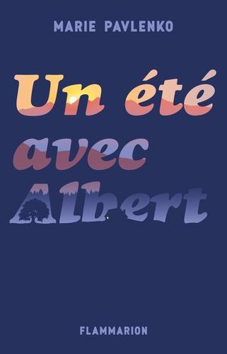 """<a href=""""/node/50324"""">Un été avec Albert</a>"""