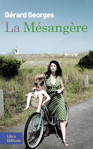 La mésangère / Gérard Georges |