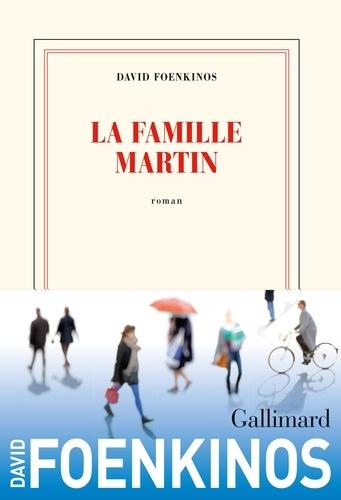 """<a href=""""/node/50317"""">La famille Martin</a>"""