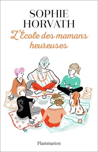"""<a href=""""/node/49320"""">L'école des mamans heureuses</a>"""