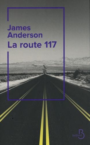 La Route 117