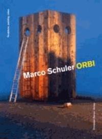 Orbi - Sculpture, Painting, Video.