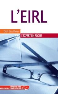 EIRL - Aspects juridiques, comptables, fiscaux et sociaux.pdf