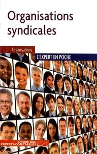 Deedr.fr Organisations syndicales - Aspects juridiques, fiscaux, sociaux et comptables Image