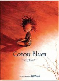 Oreli Gouel et Régine Joséphine - Coton blues.