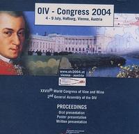 27th World Congress of Vine and Wine - CD Audio.pdf