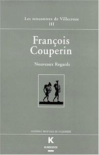 Orhan Memed et Huguette Dreyfus - .