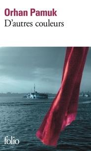 Dautres couleurs.pdf