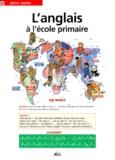 Oriane Besson et Olivier Fréchet - L'anglais à l'école primaire.