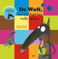 De Wolf, wie sini Fàrb het welle andere.pdf