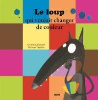 Le loup qui voulait changer de couleur.pdf