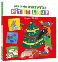 Mon cahier dactivités Ptit Loup Joyeux Noël!.pdf