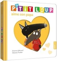 Goodtastepolice.fr P'tit Loup Image