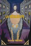 Orianne Valdeau - La résiliente.