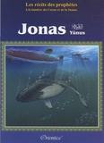 Orientica - Jonas.
