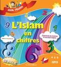 Orientica - L'Islam en chiffres.
