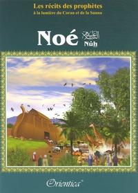 Orientica - Noé.