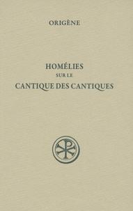 Homélies sur le Cantique des Cantiques.pdf