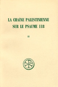 Origène et  Collectif - .