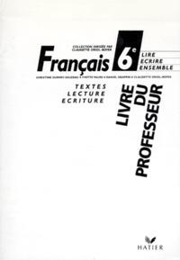Birrascarampola.it FRANCAIS 6EME. Livre du professeur Image