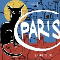 Orith Kolodny et Francesca Bazzurro - Paris.