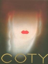 Coty - La marque dun visionnaire.pdf