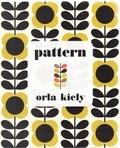 Orla Kiely - Orla Kiely pattern.