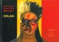 Orlan et Anne Morelli - Est-ce que vous êtes Belge ?.