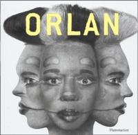 Orlan et Hans Ulrich Obrist - Orlan.