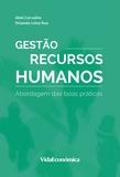 Orlando Lima Rua et Abel Carvalho - Gestão de Recursos Humanos - Abordagem das Boas Práticas.