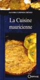 Orphie - La cuisine mauricienne.