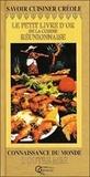 Orphie - Le petit livre d'or de la cuisine réunionnaise - 40 Recettes pour apprendre à cuisiner créole.