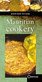 Orphie - Mauritian cookery.