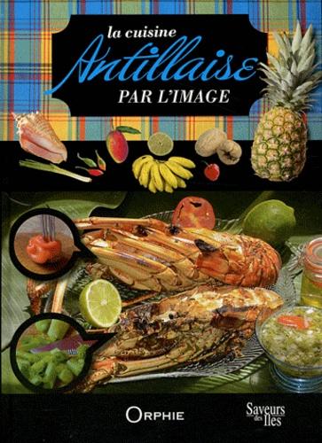 Orphie - SAveurs des iles - cuisine des iles et des pays tropicaux.