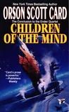 Orson Scott Card - Children of the Mind - Ender Saga 4.