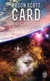 Orson Scott Card - .