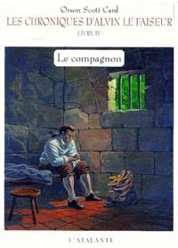 Les chroniques dAlvin le Faiseur Tome 4.pdf