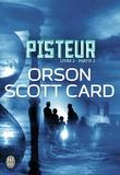 Orson Scott Card - Pisteur Livre 2 - Partie 2 : .