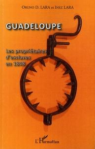 Guadeloupe - Les propriétaires desclaves en 1848.pdf