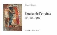Osama Khalil - Figures de l'étreinte romantique.
