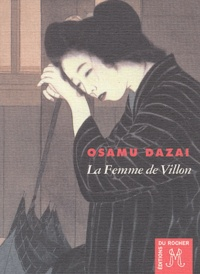 La Femme de Villon.pdf