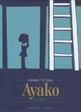 Osamu Tezuka - Ayako Intégrale : Edition 90 ans.
