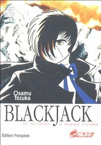 Osamu Tezuka - Blackjack Tome 5 : .